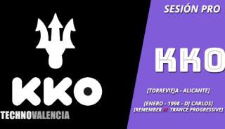 sesion_pro_kko_torrevieja_alicante_-_enero_1998_dj_carlos