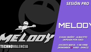 sesion_pro_melody_casas_albacete_-_vicente_mafia_1-08-1998