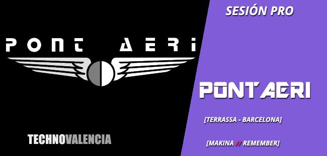 sesion_pro_pont_aeri_terrassa_barcelona_-_1995