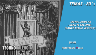 temas_80_signal_aout_42_–_dead_is_calling_dance_remix_version