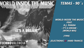 temas_90_world_inside_the_music_feat._dj_panda_-_itsa_dream