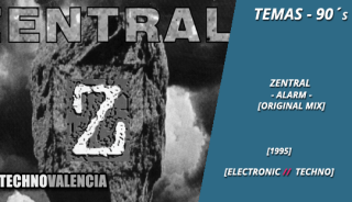 temas_90_zentral_-_alarm_original_version