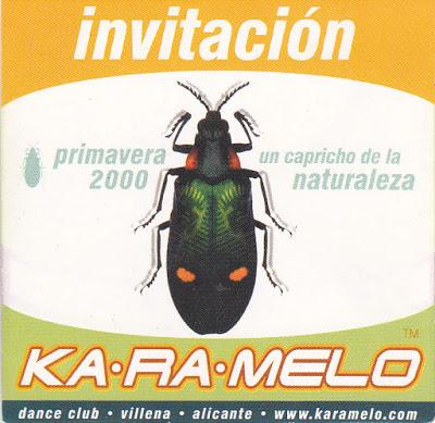 2000-karamelo-villena