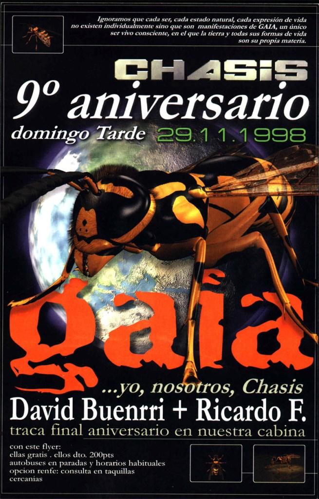 Chasis-9-Aniversario