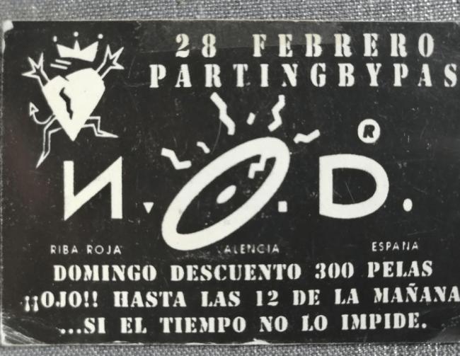flyers_n.o.d._-_ribarroja_valencia_28_febrero_300_pelas_imagen