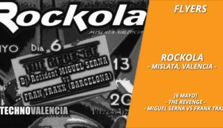 la_-_mislata_6_mayo_the_revenge_miguel_serna_vs_frank_trax