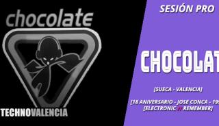 sesion_pro_chocolate_sueca_valencia_-_18_aniversario_1998_jose_conca