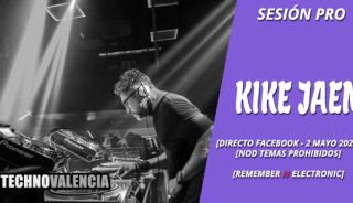 sesion_pro_kike_jaen_-_directo_facebook_nod_temas_prohibidos_02_mayo_2020