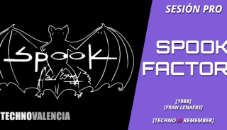 sesion_pro_spook_factory_pinedo_valencia_-_1988_fran_lenaers