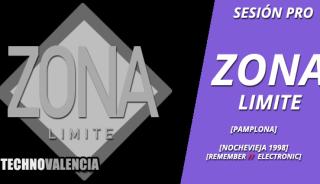sesion_pro_zona_limite_pamplona_-_nochevieja_1998