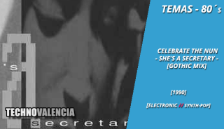 temas_80_celebrate_the_nun_-_shes_a_secretary_gothic_mix