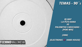 temas_90_dj_ray_-_la_puta_rana_vs_palomitas_caducadas_poki_mix