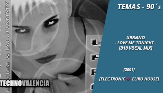 temas_90_urbano_-_love_me_tonight_d10_vocal_mix