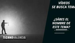 videos_se_busca_temas_musica_desconocido_03