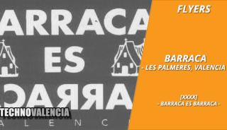 flyers_barraca_-_xxxx_barraca_es_barraca