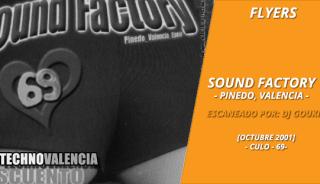 flyers_sound_factory_-_octubre_2001_-_culo_69