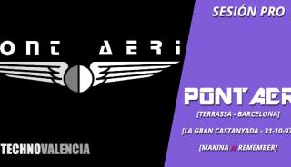 sesion_pro_pont_aeri_barcelona_-_la_gran_castanyada_31_10_1997
