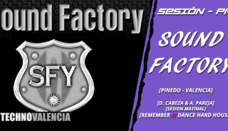 sesion_pro_sound_factory_pinedo_valencia_-_sesion_matinal_david_cabeza_alfredo_pareja