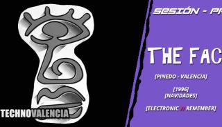 sesion_pro_the_face_pinedo_valencia_-_1996_navidades