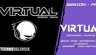 sesion_pro_virtual_rafelbunol_valencia_-_nochebuena_2009_cd_regalo_miguel_serna