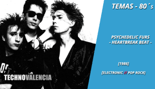 temas_80_psychedelic_furs_-_heartbreak_beat