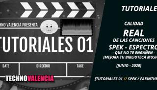 tutoriales_01_-_calidad_real_de_las_canciones_spek_-_espectro_-_mejora_tu_biblioteca_musical_FakinTheFunk