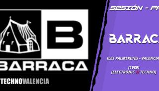 sesion_pro_barraca_les_palmeretes_valencia_-_1989