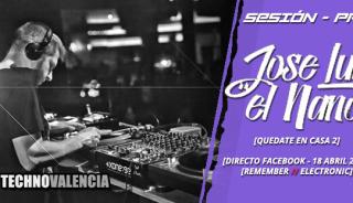 sesion_pro_jose_luis_el_nano_-_directo_facebook_quedate_en_casa_18_abril_2020