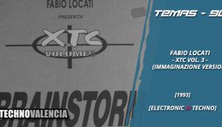 temas_90_fabio_locati_-_xtc_vol._3_immaginazione_version
