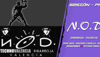 sesion_pro_nod_ribarroja_valencia_-_kike_jaen_navidad_canalla_92_93