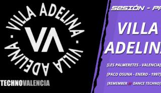 sesion_pro_villa_adelina_les_palmeretes_valencia_-_paco_osuna_enero_1997