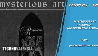 temas_80_mysterious_art_-_-requiem-_instrumental_clubmix