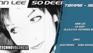 temas_90_ann_lee_-_so_deep_D.J.N.U.K.K._extended_mix