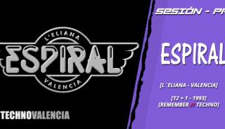 sesion_pro_espiral_eliana_valencia_-_1993_12_mas_1