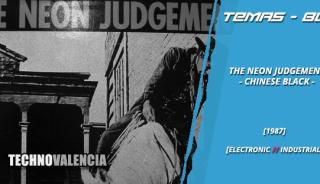 temas_80_the_neon_judgement_-_chinese_black