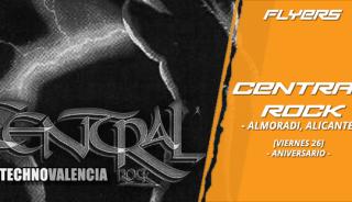 flyers_central_rock_almoradi_alicante_-_aniversario_viernes_26