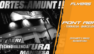 flyers_pont_aeri_terradda_barcelona_-_5_mayo_reobertura