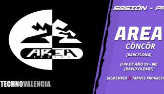 sesion_pro_area_concor_barcelona_-_fin_de_ano_99-00_david_oleart