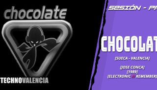sesion_pro_chocolate_sueca_valencia_-_1989_jose_conca