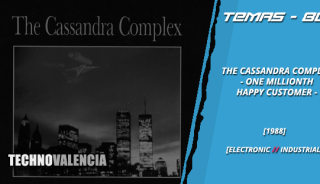 temas_80_the_cassandra_Complex_-_one_millionth_happy_customer