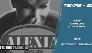 temas_90_alexia_-_gimme_love_club_version