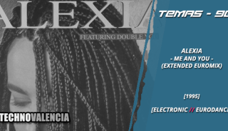 temas_90_alexia_-_me_and_you_extended_Euromix