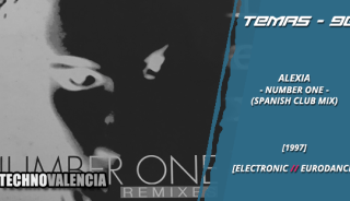 temas_90_alexia_-_number_one_spanish_club_mix