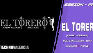 sesion_pro_el_torero_pinedo_valencia_-_1995_jose_luis_el_nano