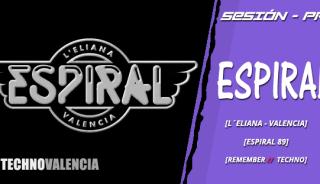 sesion_pro_espiral_eliana_valencia_-_1989