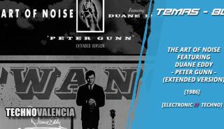 temas_80_the_art_of_noise_featuring_duane_eddy_–_peter_gunn_extended_version