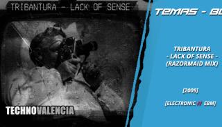 temas_80_tribantura-_–_lack_of_sense_razormaid_mix