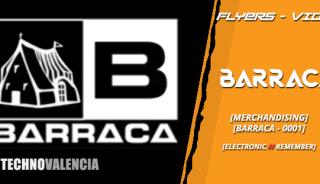 flyers_video_barraca_0001