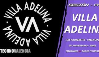 sesion_pro_villa_adelina_les_palmeretes_valencia_-_2000_noveno_aniversario