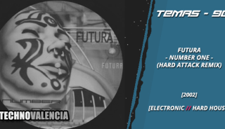 temas_90_futura_-_number_one_hard_attack_remix
